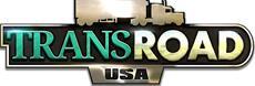 TransRoad: USA   Hauptquartier und Depots