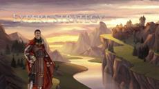 Travian: Legends bekommt bisher größte Erweiterung im September