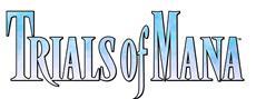 TRIALS OF MANA: Neuer Trailer zeigt die Charaktere Adlerauge & Resi