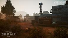Ubisoft gibt Tom Clancy's Ghost Recon Wildlands PvP-Entwicjlungsplan bekannt