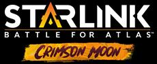 Ubisoft kündigt neue Inhalte für Starlink : Battle for Atlas an - Start am 30. April