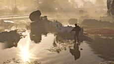 Ubisoft kündigt Systemvoraussetzungen für die PC-Version von Tom Clancy's The Division 2