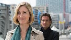 """Unzertrennlich: Neue Dora-Heldt-Verfilmung im ZDF-""""Herzkino"""""""