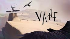 Vane premieres exclusively on PlayStation 4 January 15th