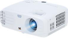 ViewSonic kündigt neuen Business-Projektor PG705HD an