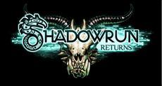 "VÖ PC | ""Shadowrun Returns"" - Ab 21. Februar als Special Edition im Handel erhältlich"