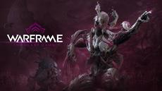 Warframe | Das Glast Gambit-Update ist ab heute für PC verfügbar