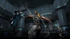 Warframe: Digital Extremes veröffentlicht Update 8 - Rise of the Warlords