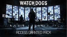 Watch Dogs   Zusätzliche Inhalte ab Morgen Verfügbar