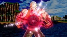 Weitere Informationen zu den neuen Inhalten von Dragon Ball Xenoverse 2 veröffentlicht