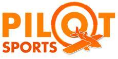 Wild River und Z-Games kündigen Pilot Sports an
