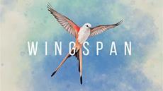 Wingspan erscheint heute auf Steam