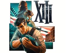 XIII unveils its epic launch trailer ahead of its release on PS4, Xbox One and PC tomorrow!