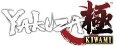 Yakuza Kiwami erscheint am 19. Februar für PC und ist ab sofort vorbestellbar