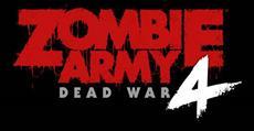 Zombie Army 4: Dead War wandelt ab 4. Februar unter den Lebenden