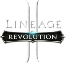 """Clueless Gamer""-Host Conan O'Brien produziert Comedy-Videos für Lineage II: Revolution"