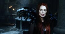 SEVENTH SON (3D) - Ab 24. Oktober 2013 im Kino