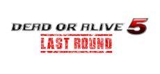 """""""DEAD OR ALIVE 5 Last Round"""" ab heute im Handel erhältlich"""