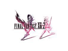 Final Fantasy XIII-2 für Windows PC jetzt als Download erhältlich