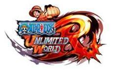 """""""One Piece Unlimited World Red"""" Story und Charaktere bekannt gegeben"""