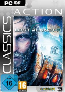 Peter Games veröffentlicht heute zwei Capcom-Spielehits als PC-Classics