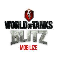 Schwere Verstärkung für die Sowjets in World of Tanks Blitz - Update 1.3 bringt neue Panzer, Karten und verbesserte Grafik auf mobile Endgeräte