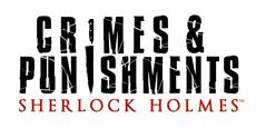 """""""Sherlock Holmes: Crimes & Punishments"""" - Ab dem 30. September ermittelt der Meisterdetektiv auf PS4, PS3, Xbox One, Xbox 360 und PC"""