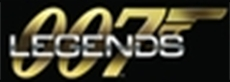 007 Legends – die großartigsten Bond-Missionen aller Zeiten in einem Spiel!