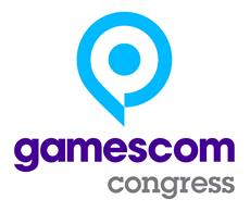 10. gamescom congress am 22. August 2018