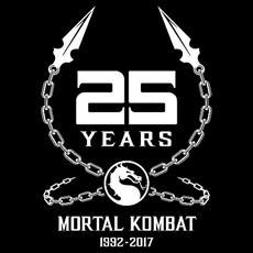 25 Jahre Mortal Kombat - Feierlichkeiten beginnen mit Ingame-Events und NYCC-Panel