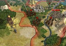 2K kündigt die Erweiterung Sid Meier's Civilization V: Brave New World an