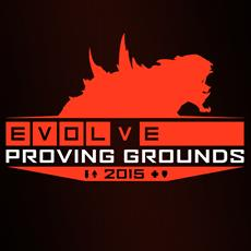 2K kündigt Evolve Proving Grounds Tournament an