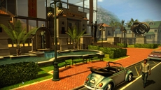 3D-Thriller Memento Mori 2 gibt neues Releasedatum preis
