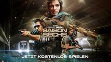 Activision veröffentlicht Saison 6 von Call of Duty: Modern Warfare