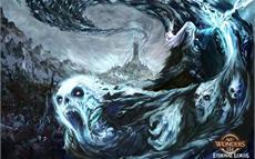 Age of Wonders III: Eternal Lords - mehr Katzenvideos braucht das Netz! Die Tigraner im Developer-Let's Play