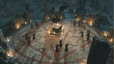 Age of Wonders III: Eternal Lords - Nächste große Erweiterung sowie Linux & Mac-Version erscheinen am 14. April 2015