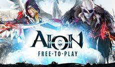 AION Free-to-Play: Sprachversionen für Spanien, Italien und Polen angekündigt
