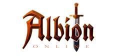 Albion Online - Housing-System vorgestell