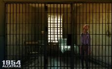 Alcatraz – Daedalic Entertainment kündigt weiteres Adventure für 2012 an!