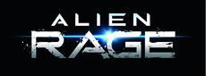 Alien Rage für Xbox 360 verfügbar