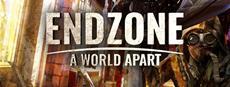 Alle großen Endzone-Updates in einem Video! Recap-Trailer läutet ein zum vollen Release