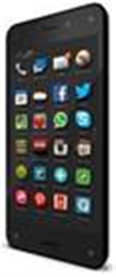 Amazons Fire Phone jetzt auch in Deutschland erhältlich