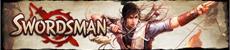 Ankündigungstrailer für Swordsman jetzt verfügbar!