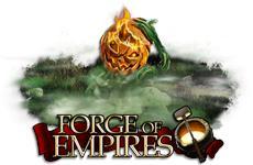 Ankunft in der Gegenwart bei Forge of Empires