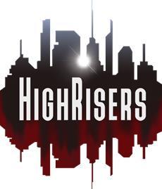Assemble Entertainment wird Publisher von Highrisers
