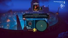BAFTA Games Nominated The Falconeer Unveils Brand New Edge of the World Screenshots and Deluxe Double Vinyl