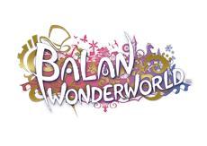 BALAN WONDERWORLD: Eröffnungssequenz des Action-Jump'n'Runs veröffentlicht