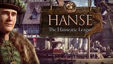 "Bald darf wieder richtig geschifft werden: Assemble kündigt ""Hanse - Imperium der Kaufleute"" an!"