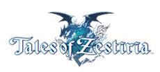 Bandai Namco Entertainment Europe kündigt Tales of Zestiria für PlayStation 4 und PC an