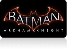 Batman: Arkham Knight - Gotham is Mine Trailer verfügbar
